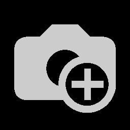 Odoo изображение и текстовый блок